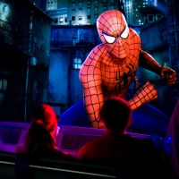 -resources-digitalassets-Stunning Enhancements to The Amazing Adventures of Spider-Man 1 - HR