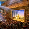 Performing arts in Orlando: These recommended venues and original events showcase some of our best