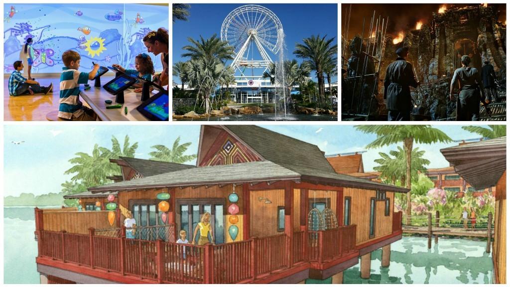 2015-attractions-Facebook