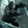 Rumor round-up: King Kong, Fast & Furious, Star Wars, and Men in Black