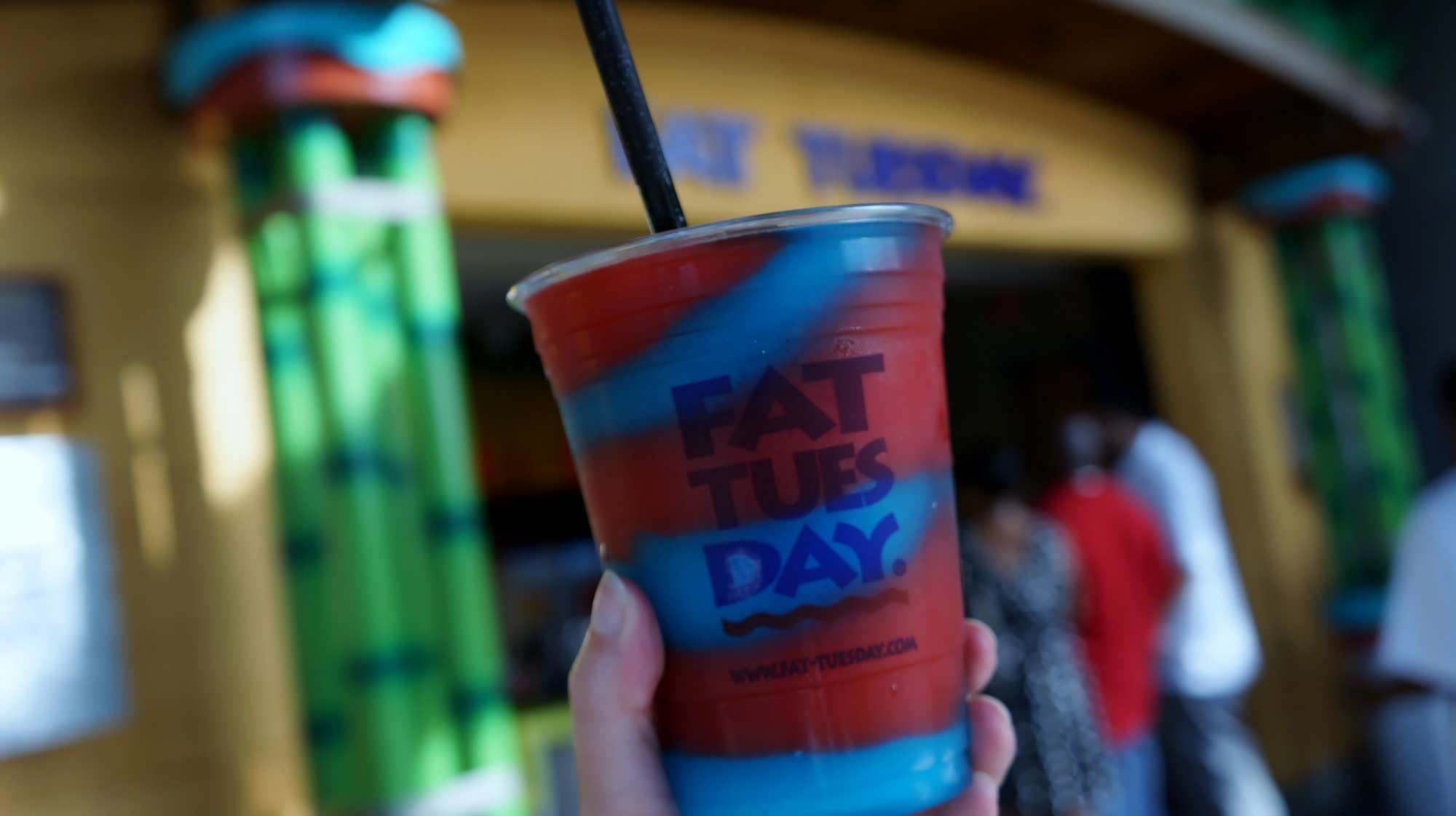 Five more of Universal's top adult beverages