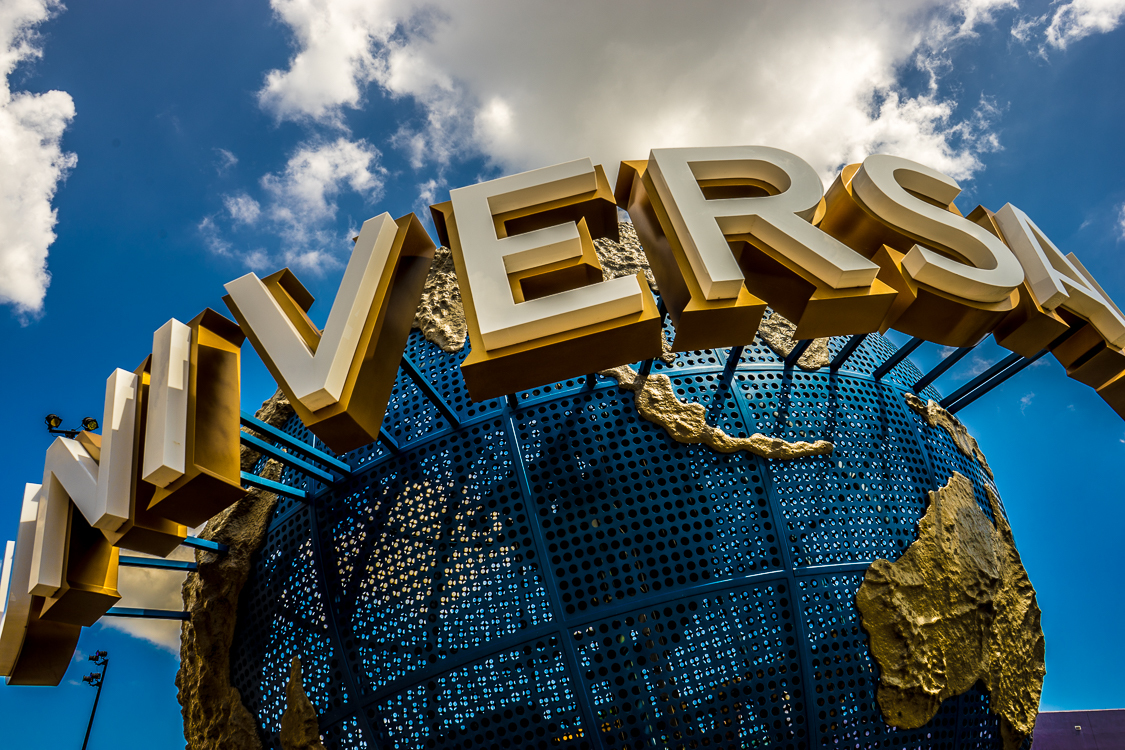 Top 5 closed attractions at Universal Studios Florida
