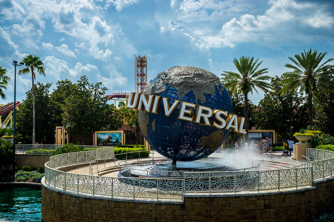 Avoid making these 7 mistakes at Universal Orlando