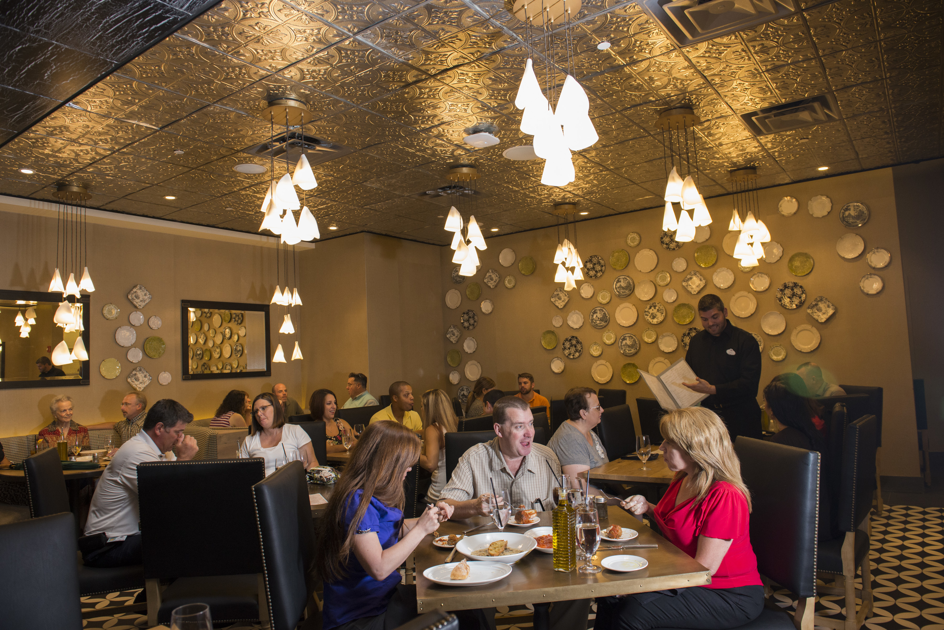 dining reservations at universal orlando complete guide orlando