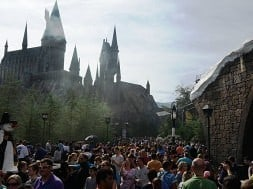 islands-of-adventure-trip-report-holiday-crowds-12-26-13-5109-oi