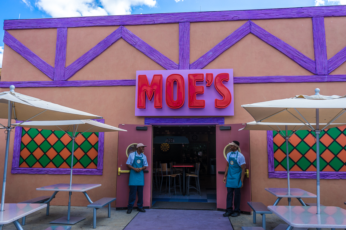 Can i order moes online dating 9