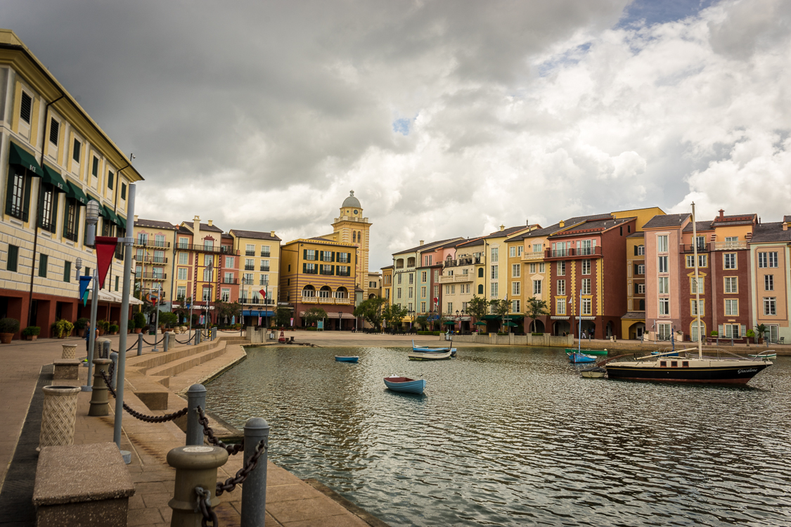 Loews Portofino Bay Hotel Complete Guide With Over 200 Hd Pictures Orlando Informer