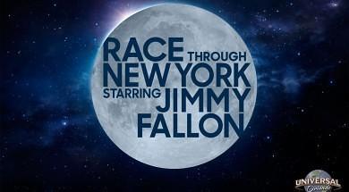 Fallon-announcement-art-featured