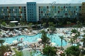 cabana-bay-beach-resort-08-30-14-8799-oi