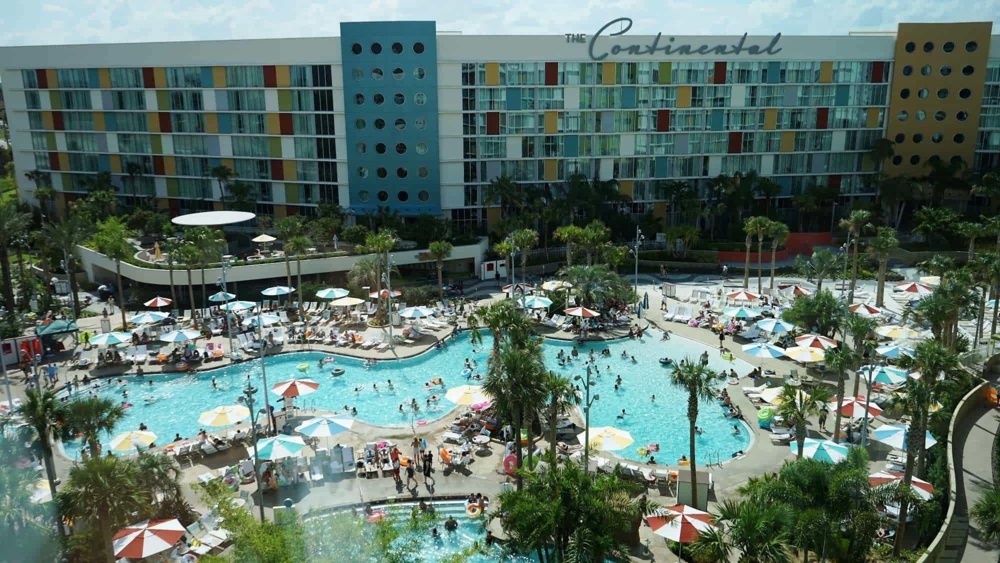 TR Floride 2018 : Universal + WDW + 1ère DCL ! Cabana-bay-beach-resort-08-30-14-8799-oi