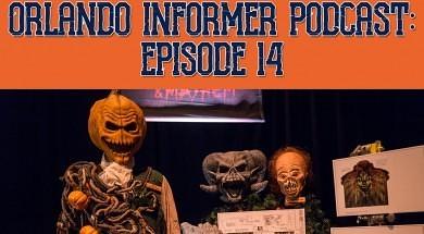 podcast14