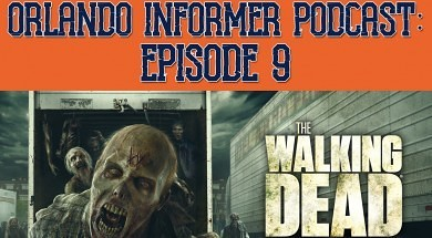 podcast9