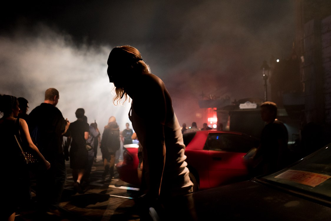 4 biggest unsolvable problems of Halloween Horror Nights
