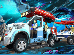 seaworld-rescue-dark-ride-4-ways-seaworld-is-trying-to-reinvent-itself