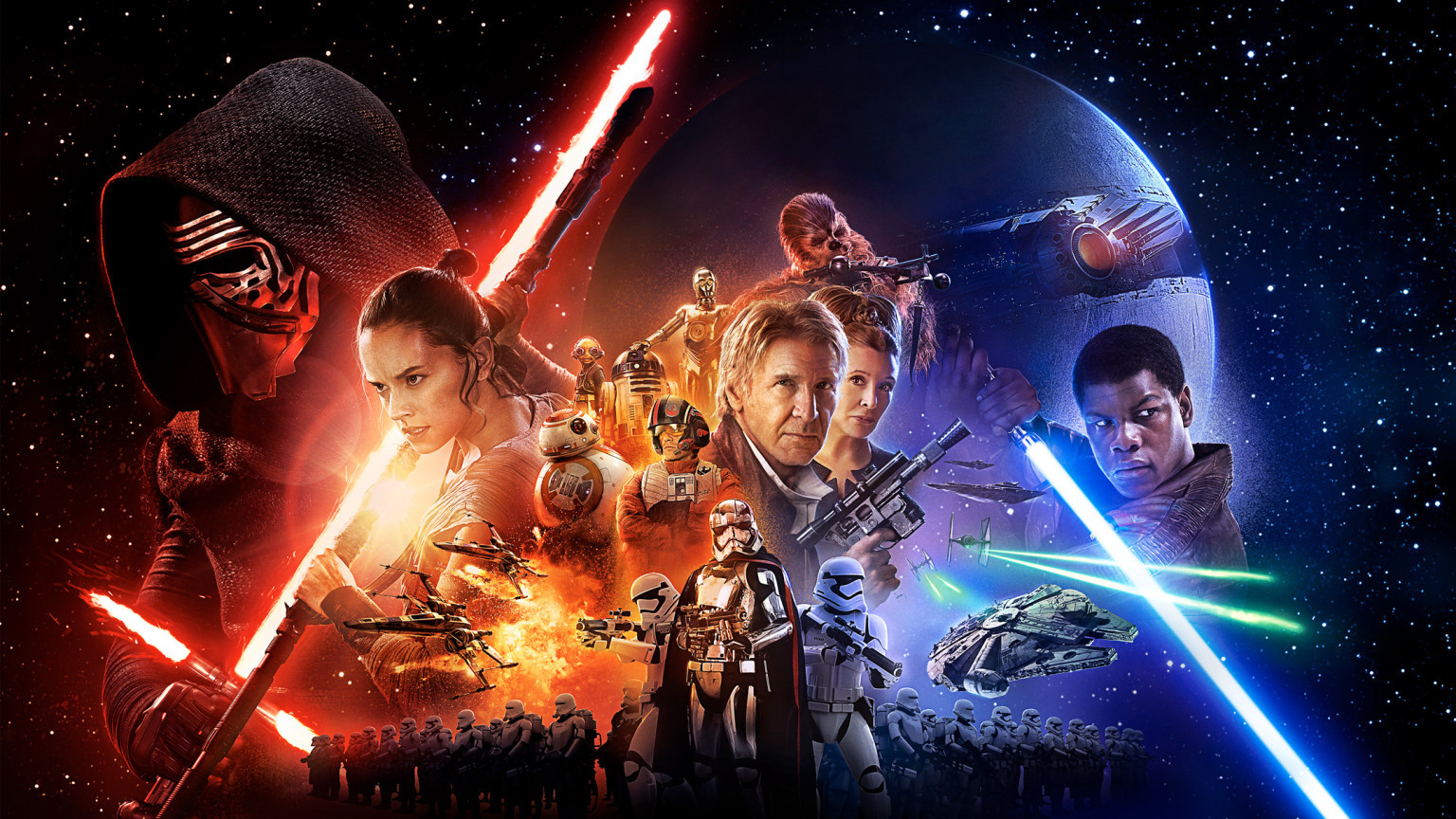 Disney's Season of the Force: Worth it or a waste?