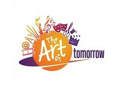 ART OF TOMORROW