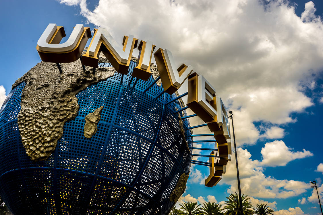 Is there a documentary on Universal Orlando? 5 fun sources for Universal trivia
