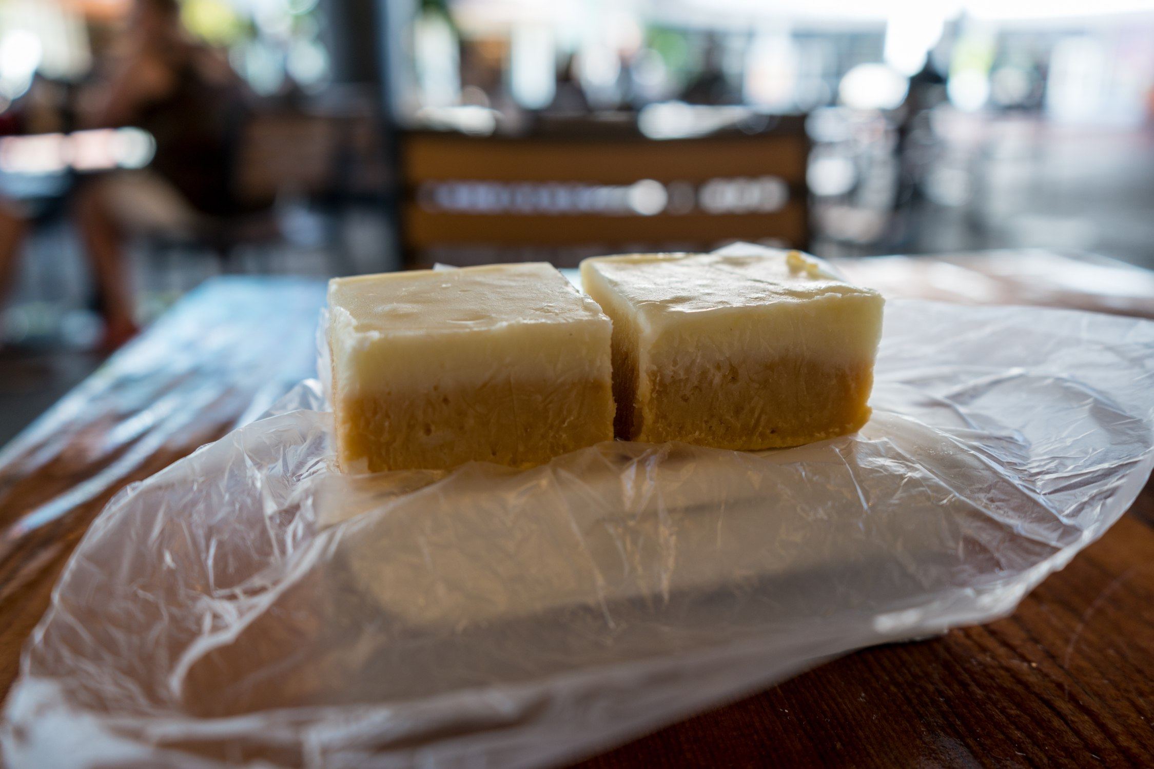 6 new must-try snacks at Universal Orlando