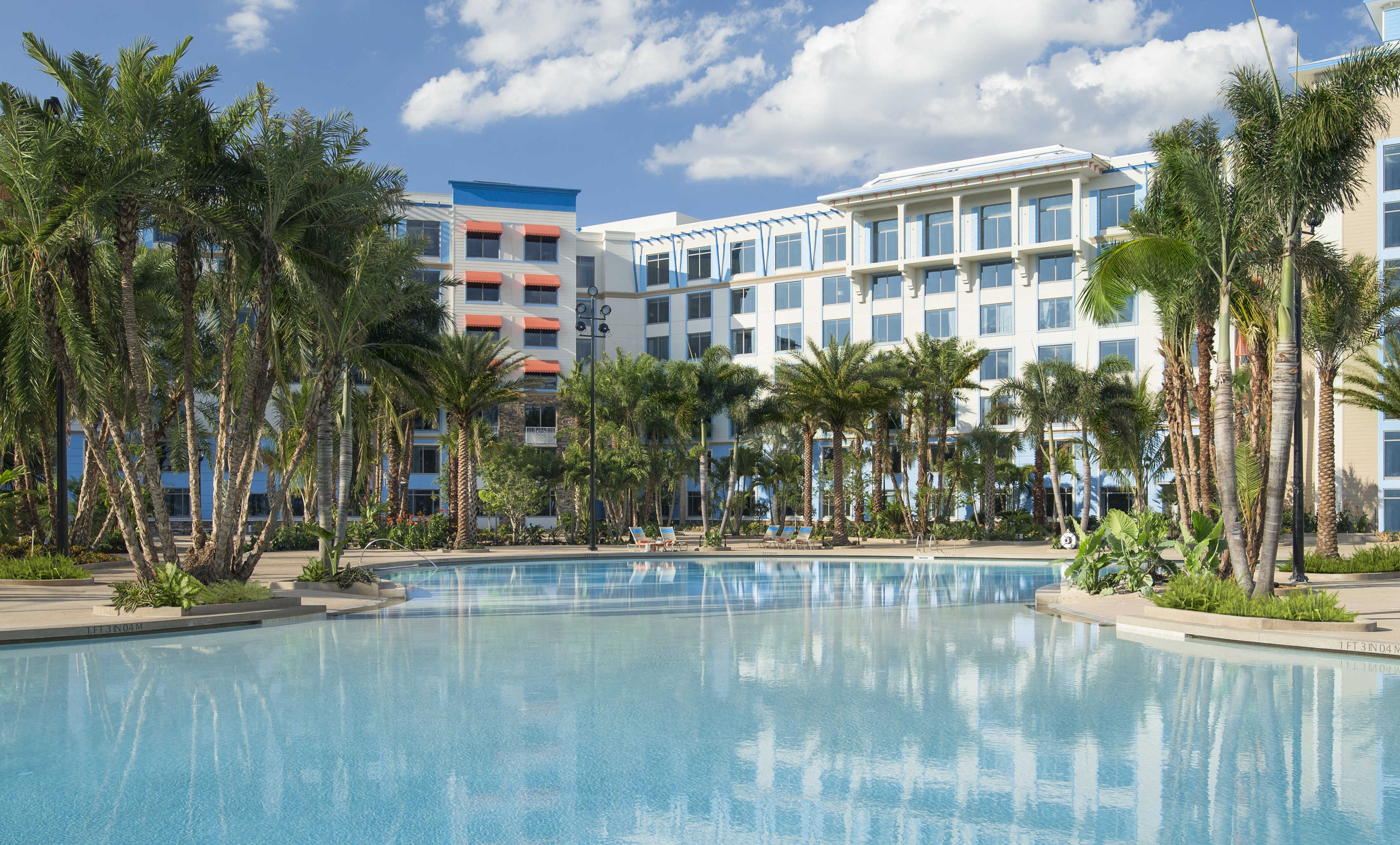Universal s sixth hotel everything we know for Hotels universal orlando