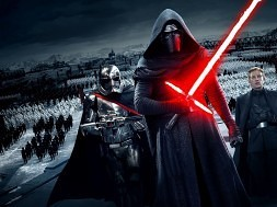 star-wars-7-the-force-awakens