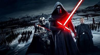star-wars-7-the-force-awakens