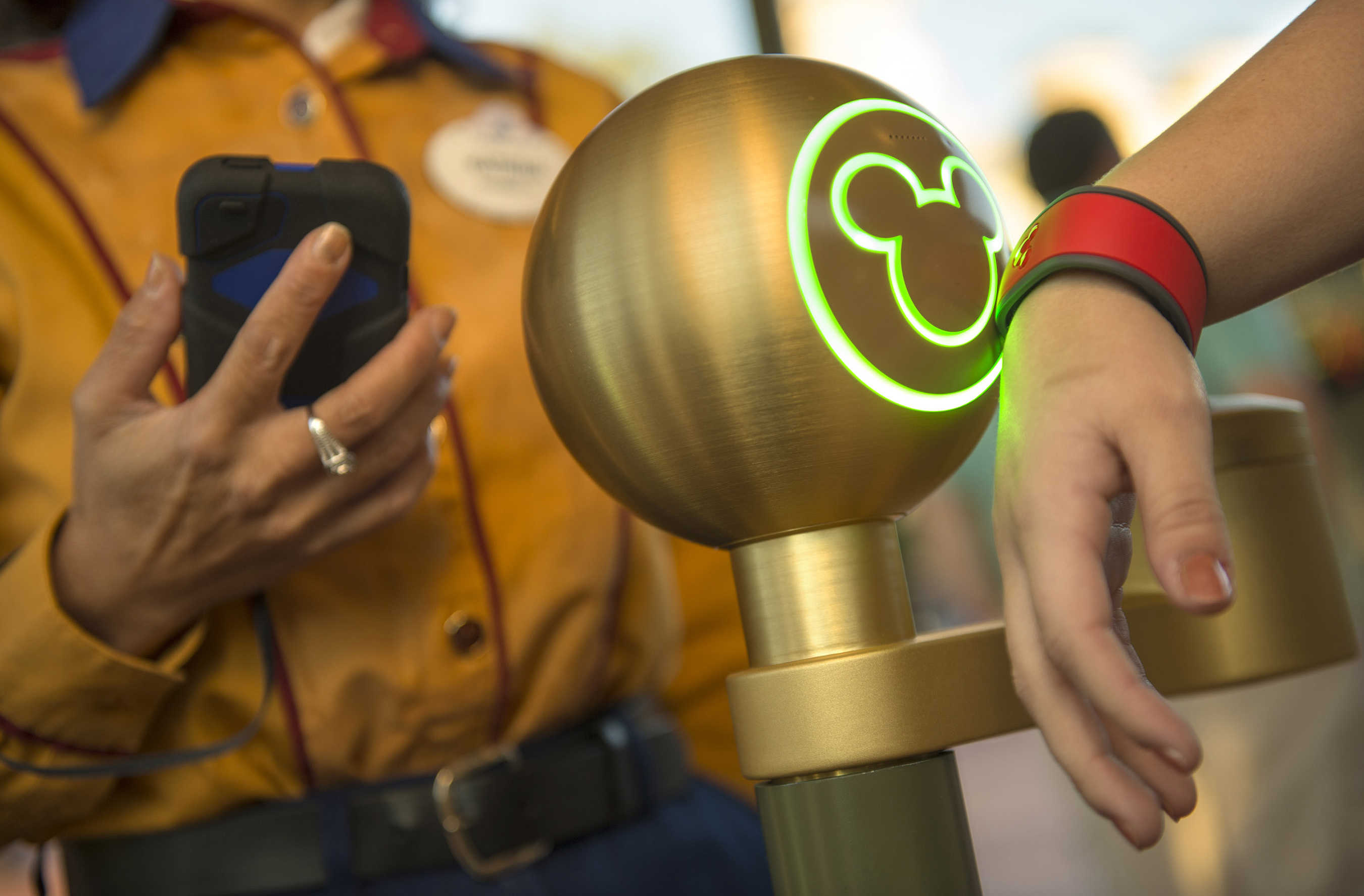 Walt Disney World rumored to raise ticket prices soon