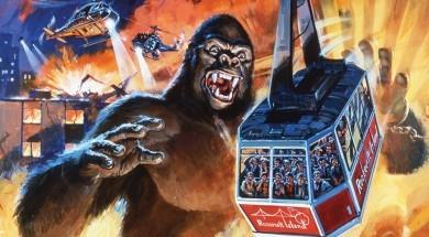 kongfrontation-ad-universal-studios-florida-1990