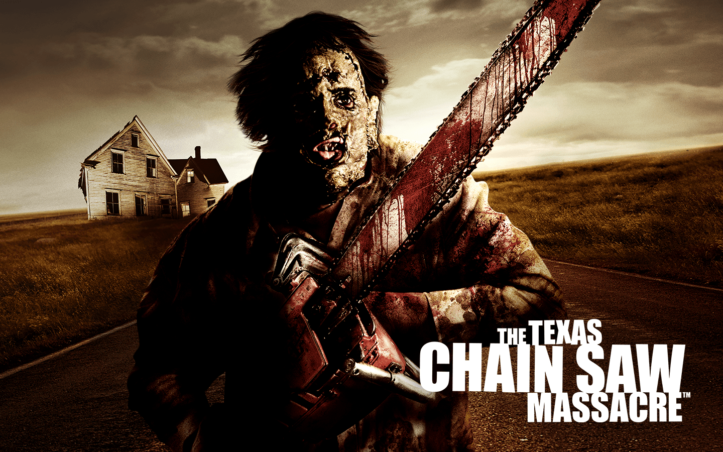 Texas Chain Saw Massacre coming to Halloween Horror Nights 26