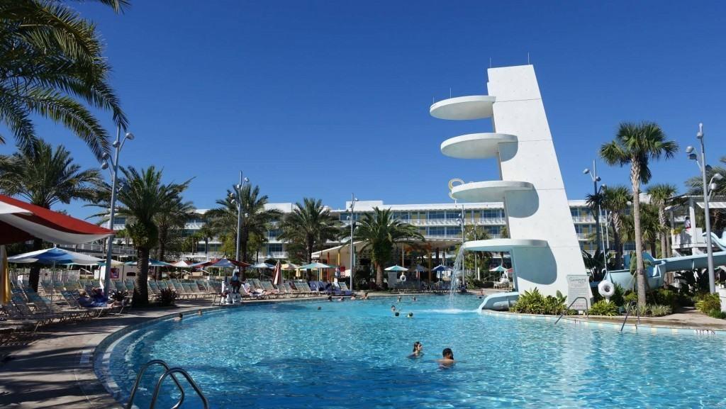 cabana-bay-beach-resort-10-16-14-0171-oi