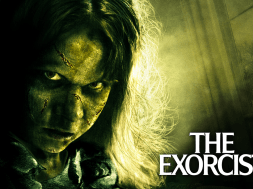 The Exorcist coming to Halloween Horror Nights 26