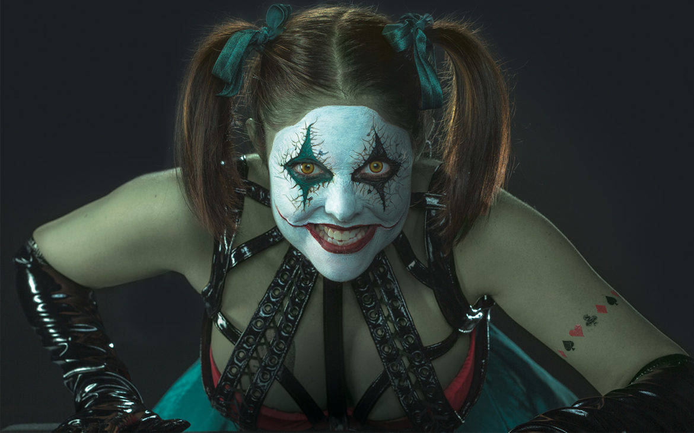 The biggest Halloween Horror Nights reveal yet