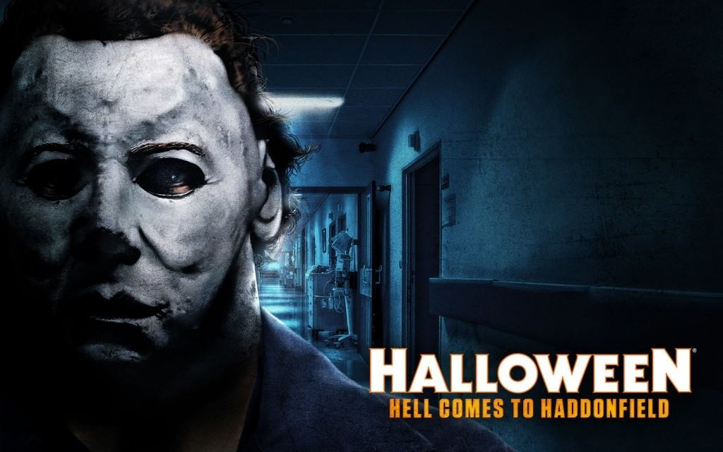 Halloween II coming to Universal Orlando's Halloween Horror Nights 26