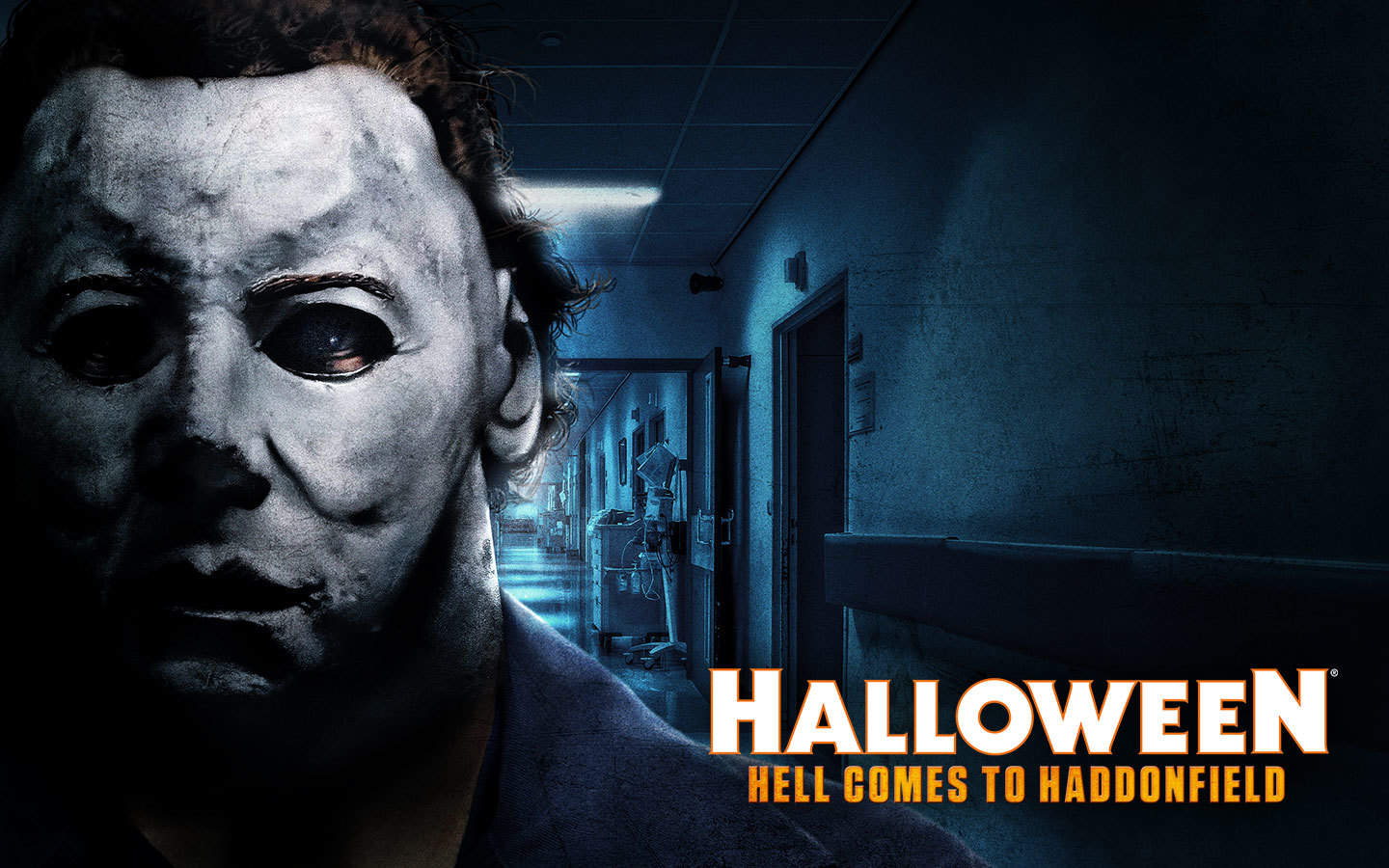 'Halloween II' coming to Halloween Horror Nights 26