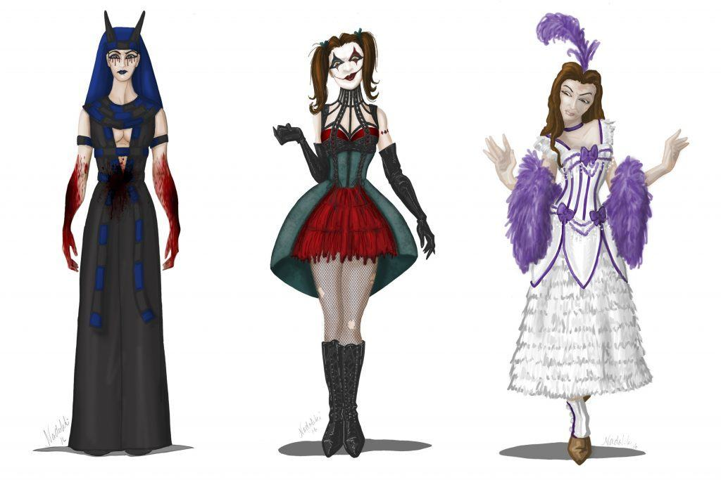 CostumeSketches_HHN26_Original