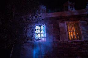 Halloween Horror Nights 26 at Universal Orlando Resort