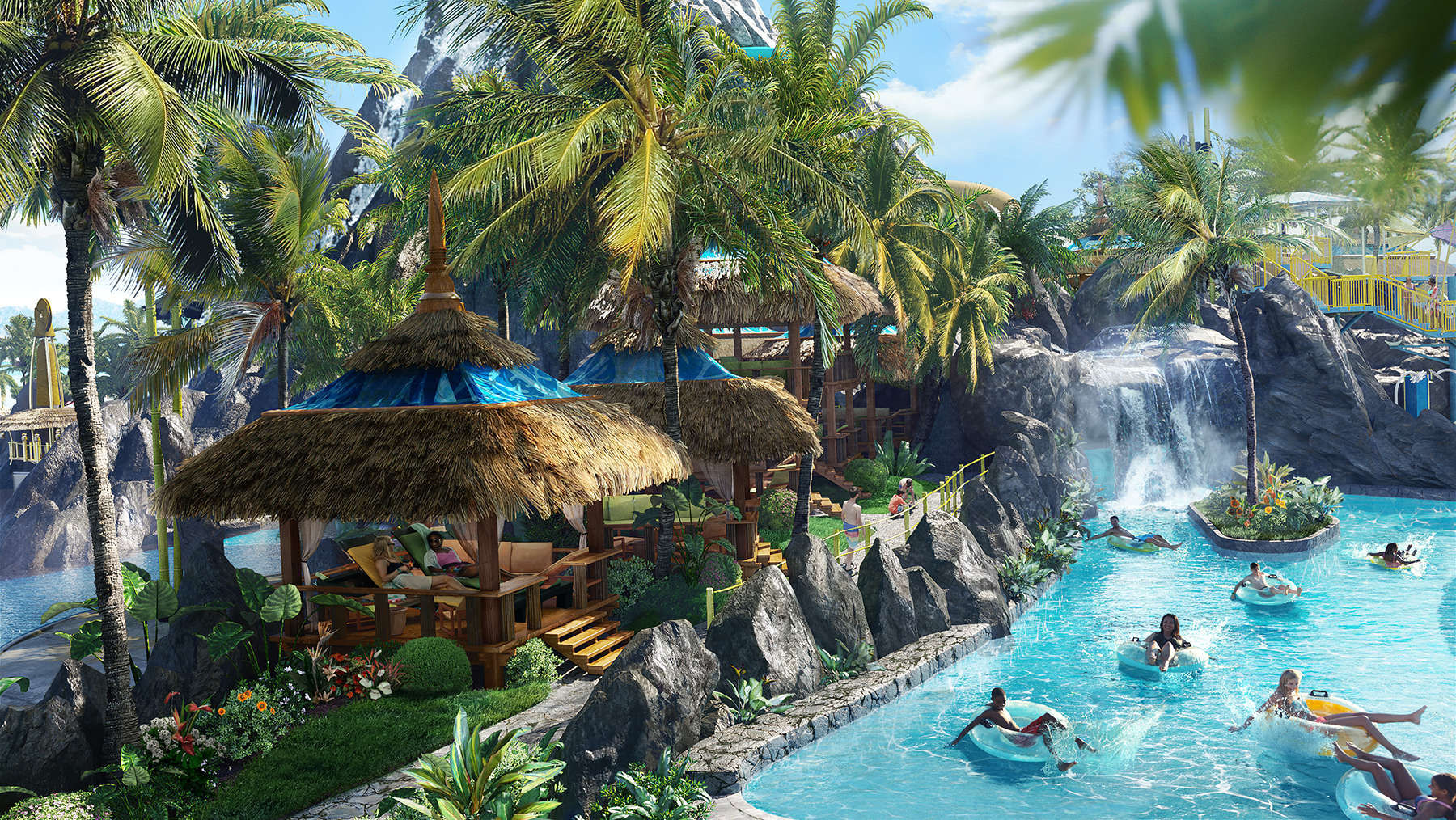 5 top Volcano Bay questions (and our best answers)
