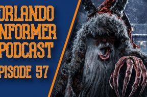 Orlando Informer Podcast Episode 57