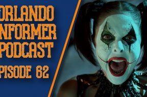 Orlando Informer Podcast Episode 62