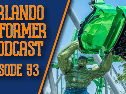 Orlando Informer Podcast Episode 53