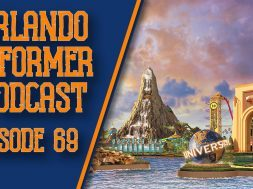 Orlando Informer Podcast Episode 69