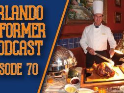 Orlando Informer Podcast Episode 70
