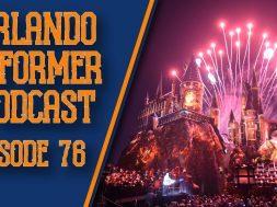 Orlando Informer Podcast Episode 76