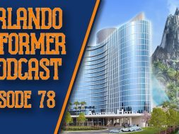 Orlando Informer Podcast Episode 78