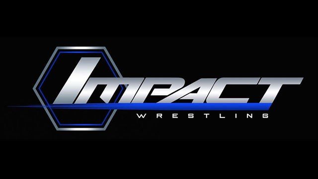 IMPACT Wrestling announces 2017 filming dates at Universal Orlando Resort