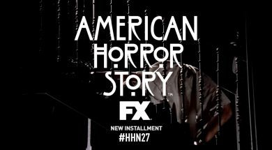 American Horror Story returns to Halloween Horror Nights 27