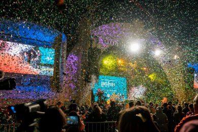 A Celebration of Harry Potter 2017 at Universal Orlando Resort