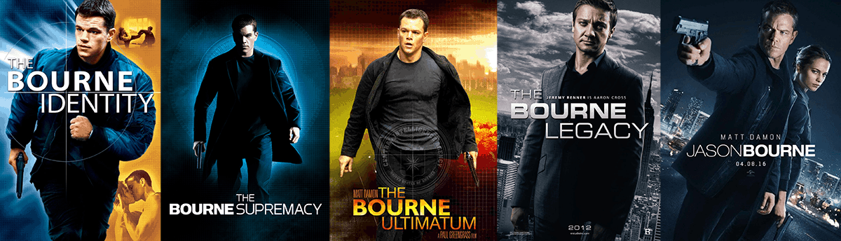 [Resim: The-Bourne-film-series.png]