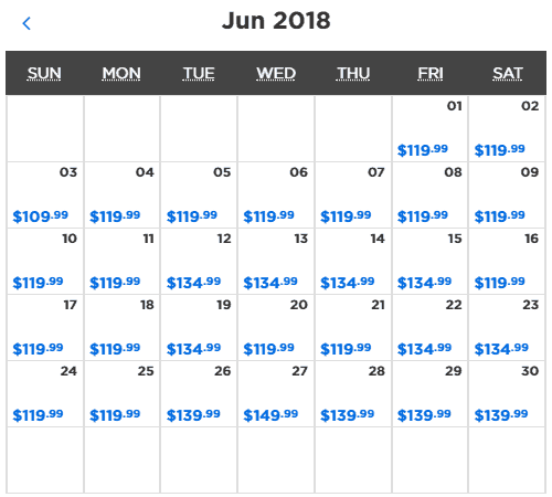 "Pricing for ""Both Parks"" Universal Express Unlimited"