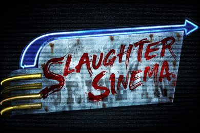 Slaughter-Sinema-Premieres-at-Halloween-Horror-Nights