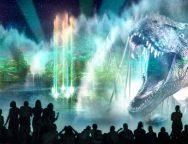 Universal Orlando's Cinematic Celebration